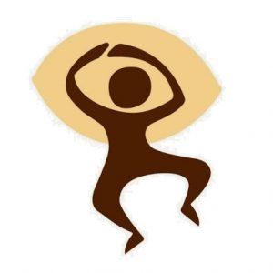Logo Otticando - Ottica Medicina